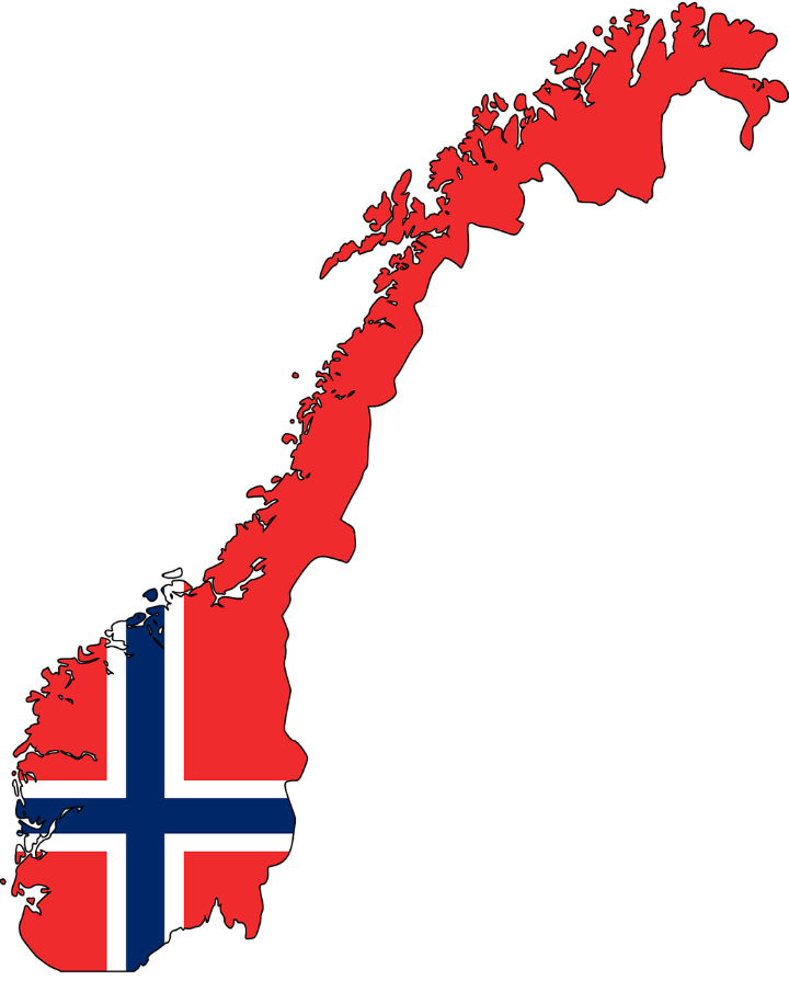 norras, norra, norra keele õpe, norra keel, norra keele klass, norra keele kursused, keeleõpe, norra keele õpetaja, õpi norra keelt, norra keele kursus